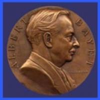 Histoire de la Ligue de l'Enseignement par Pierre Tournemire : de 1918 à 1966