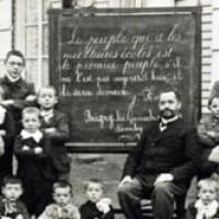 Histoire de la Ligue de l'enseignement (de 1866 à 2019)