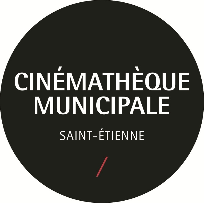 logo-cinematheque